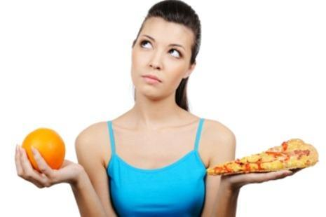 food-choice