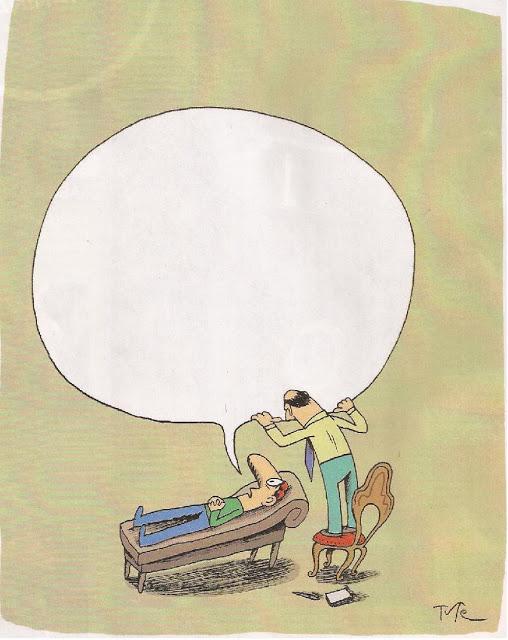 funcion-psicoanalisis