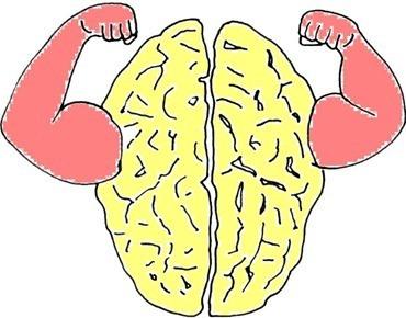gimnasia-cerebral
