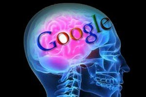 google-memoria.jpg