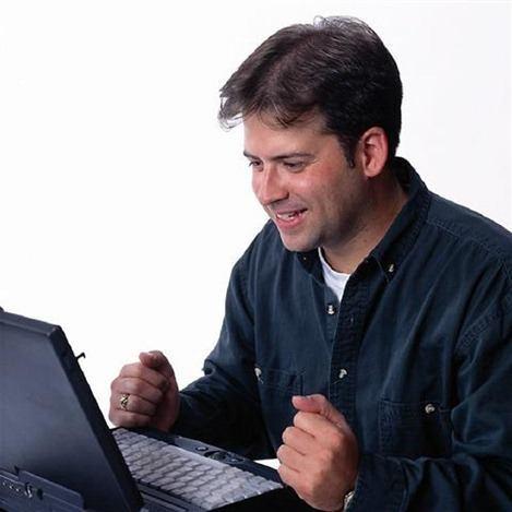 guy-at-computer