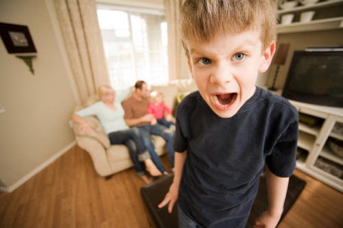 hiperactividad_infantil_deficit_atencion.auqnffblzvkgok4w8ok8gckgo.bc67xig3hwgk4kog4so80ssks.th