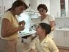 Niños desobedientes en Supernanny