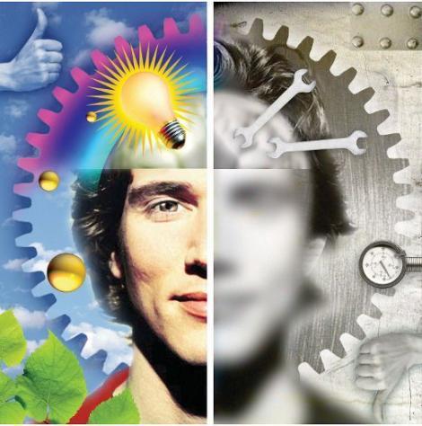 intelectualización