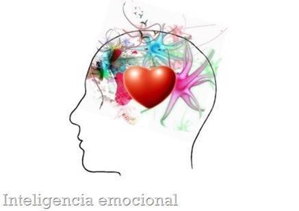 inteligencia emocional nuevo