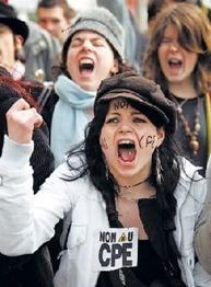 jovenes_manifestantes_franceses