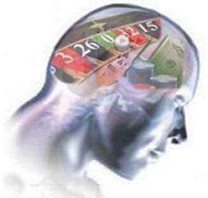 juego y cerebro