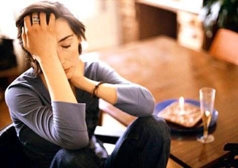 Distimia| depresion