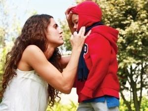 madre-sobreprotectora
