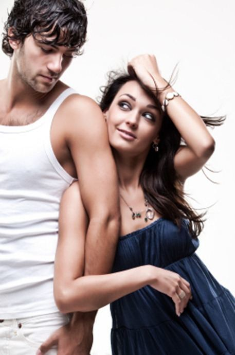 man-and-women-flirting-265x399