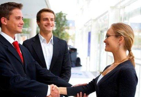 meeting-people