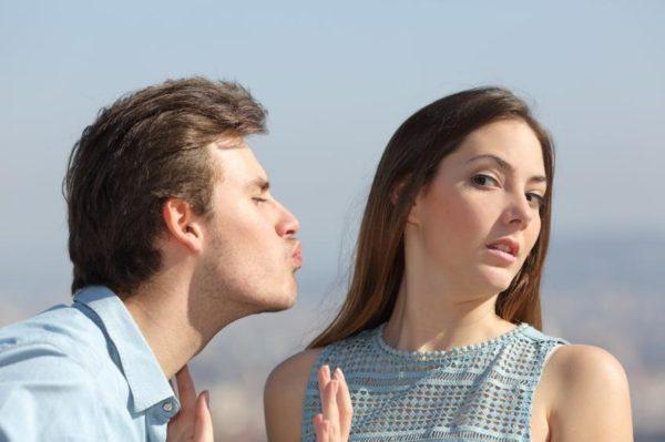 Buscar pareja a otra persona [PUNIQRANDLINE-(au-dating-names.txt) 64
