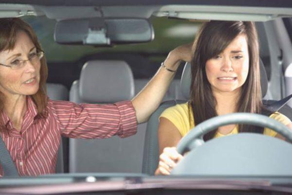 miedo-conducir