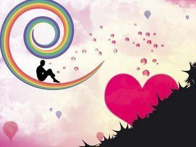 misterio y amor