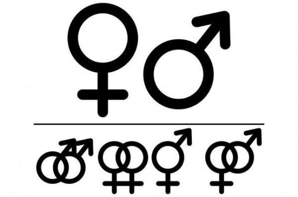 pansexualidad-que-es