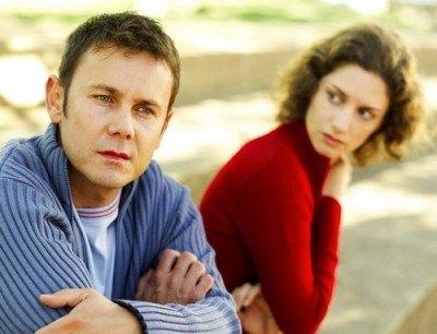 parejas-controladoras-400x306