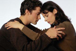 parejas-controladoras_323x216