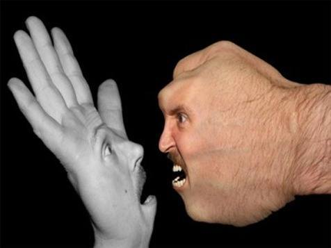 pelea-manos