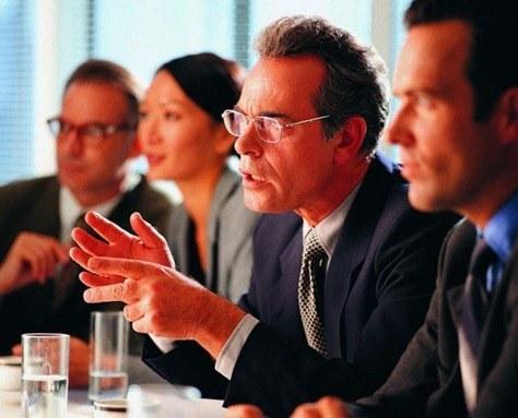 people_in_meeting2_w640