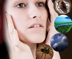 fobias pulsa para más información