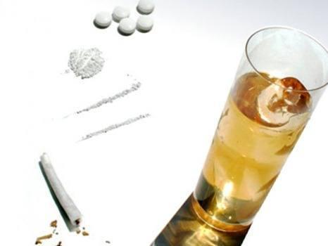 phoca_thumb_l_dia-mundial-contra-las-adicciones_4b193f934246e