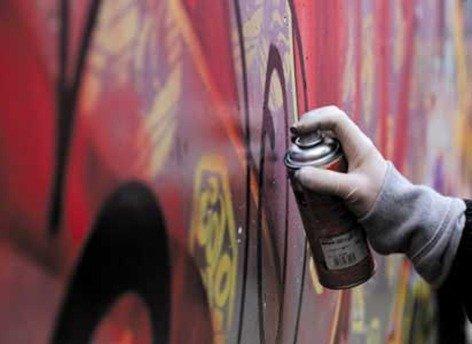 photo-spray-painta