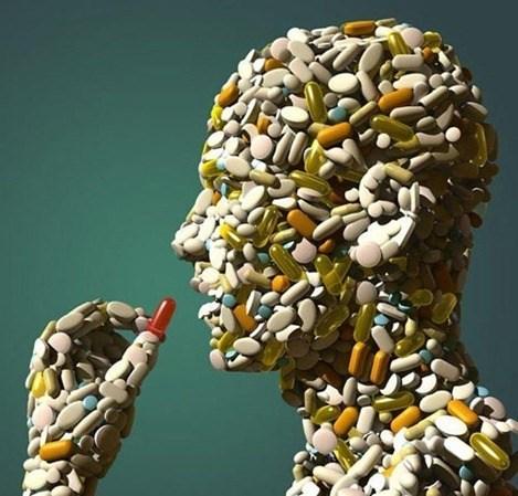 pill-man