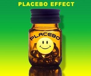 placebo-effect.jpg