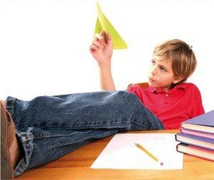 Problemas de concentraci n causas y soluciones - Mejorar concentracion estudio ...
