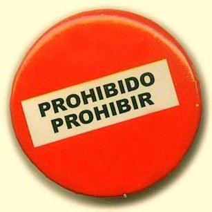prohibido-prohibir1