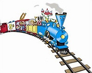 railtour2