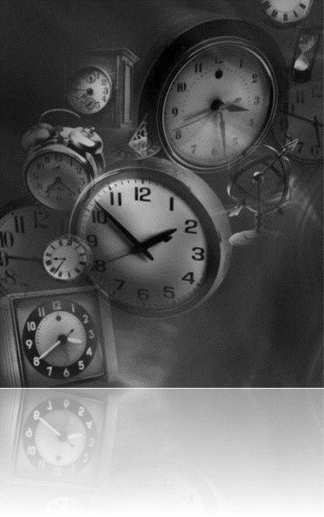 recuerdos3