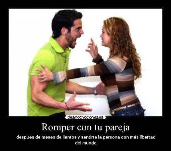 romper_una_pareja