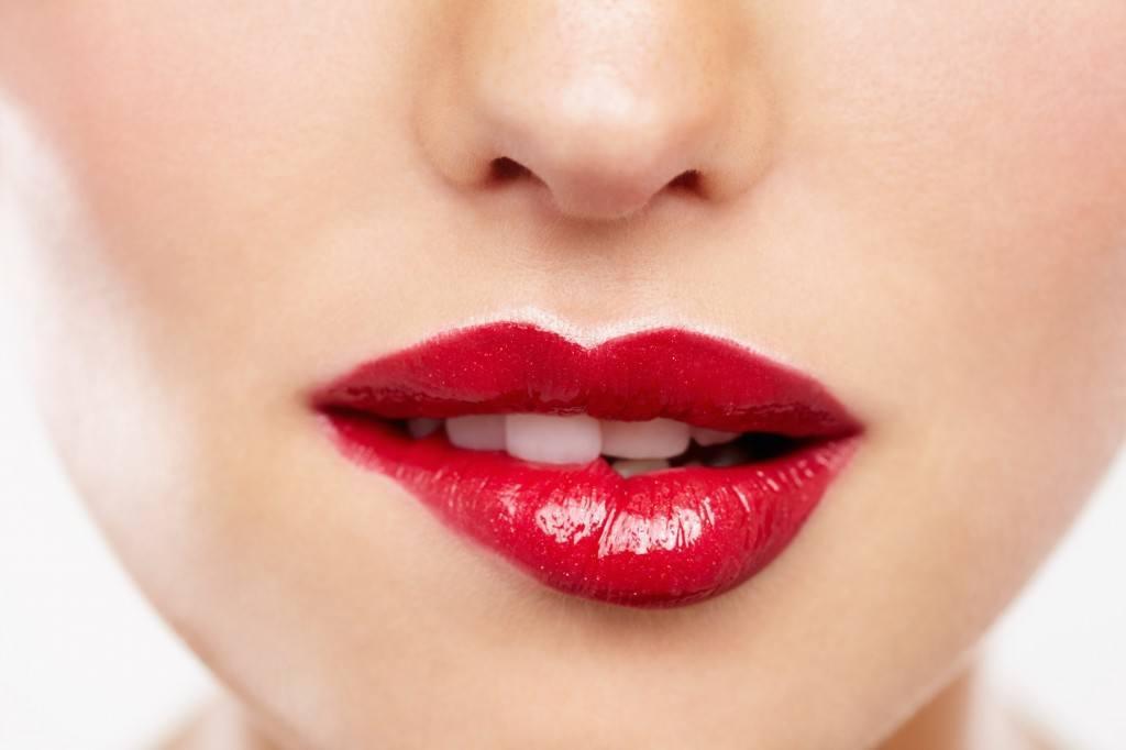 seducción de la sonrisa clínicas dentalcare madrid