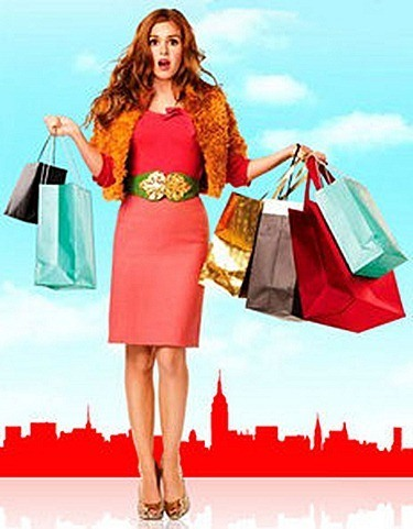 shopaholic-blog-thumb-233x298