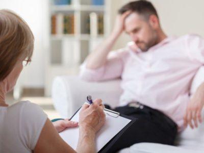 El silencio en la terapia psicológica