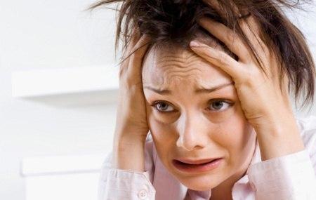 sintomas-de-ataques-de-panico