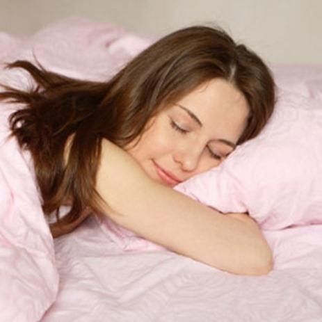 sleeping-well