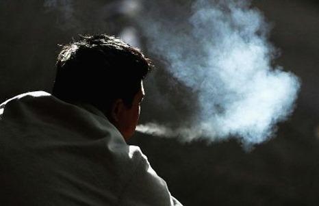 smokers_0