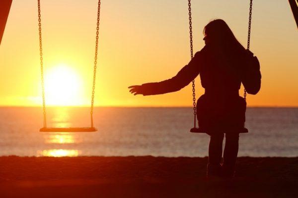 Resultado de imagem para gente en soledad