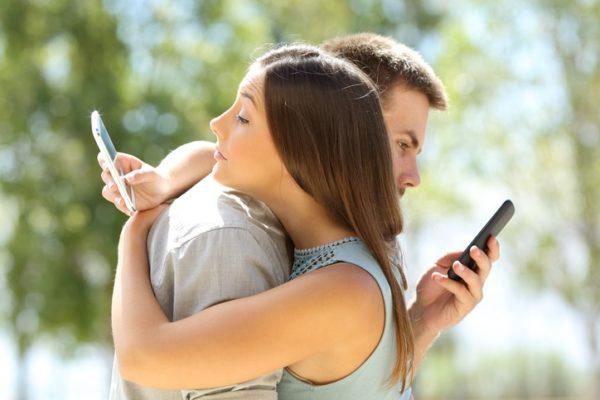 Superar infidelidad consejos