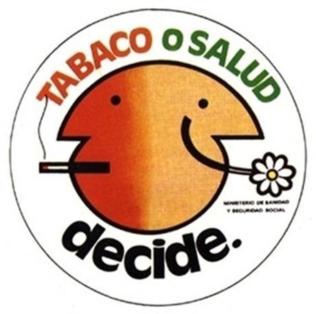tabacoosalud_thumb