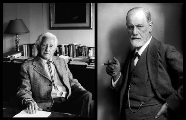 anna freud vs erik erikson Video brief general information anna freud /erik erikson by: brittany toler & shonda mccants anna freud is the daughter of sigmund freud • she applied psychoanalysis to the treatment.
