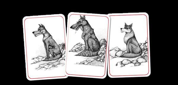 test-cuentos-hadas-lobo
