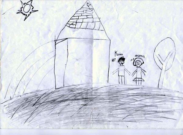 test-dibujo-familia-ninos