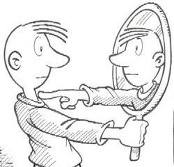 Test De Las Dos Personas O Test De La Pareja Qué Es Y Cómo
