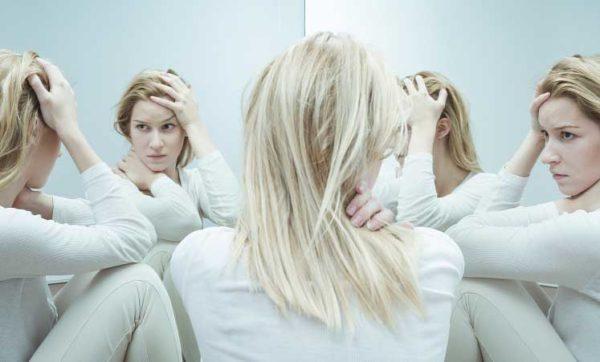trastornos-mentales-mas-frecuentes-bipolar