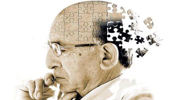 trastornos-mentales-mas-frecuentes-demencia