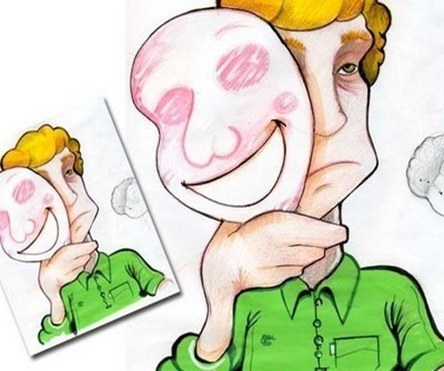 tratamiento-para-trastorno-bipolar