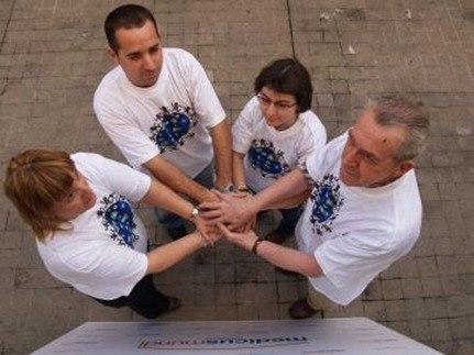 voluntariado_large